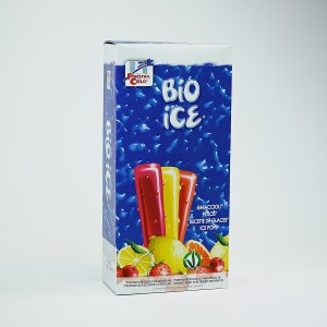 Sucettes_de_glace_assorties_10x40ml_BIO