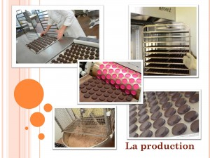 biscuiterie lou bio_la production